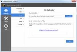 Convert EPUB to PDF 6